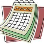 Можно ли делать перерывы в проработках?