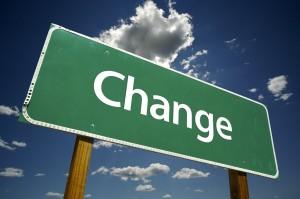Изменения от проработок