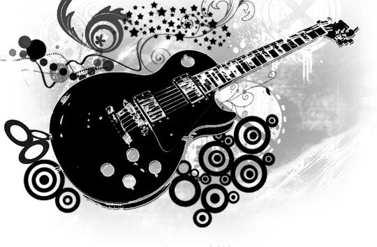 Результатом проработок по Турбо-суслику становится то, что с вами остается только подлинно близкая вам музыка