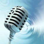 Аудиокнига о системе Турбо-суслик: Ошибки, которые на ГОД выбили меня из проработок